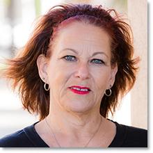 Bobette Irby