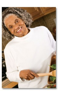 San Diego Home Care Resources
