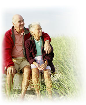 Best Home Care San Diego