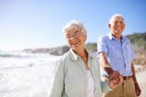 la jolla home care - la jolla caregivers