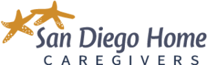 San Diego Home Care Givers
