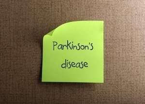 Parkinson's disease - home health care la mesa ca