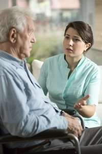 resistance to home care - la mesa in home care