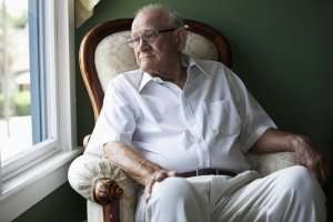 Post-Holiday Loneliness in Seniors - home health care in La Jolla