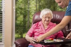 senior nutrition - home care carlsbad