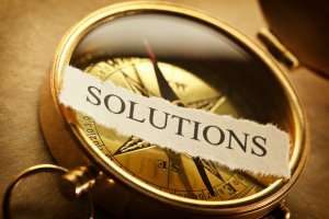 compass solutions home care questions